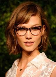 bob hair cuts wavy women 2013 http amoristofficiel com wp content uploads 2013 02 karlie kloss