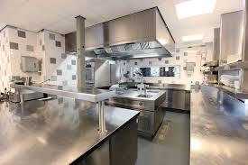 professional kitchen design ideas homey ideas modern restaurant kitchen design on in 28 kitchen