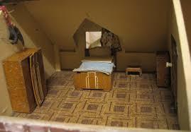30s Bedroom Furniture 1920 Bedroom Furniture Styles 1920s Bedroom Furniture Cryp Us