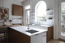 kitchen cabinets in brooklyn pickled maple kitchen cabinets maxphoto us kitchen decoration
