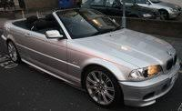 2002 bmw 330ci review 2002 bmw 3 series pictures cargurus