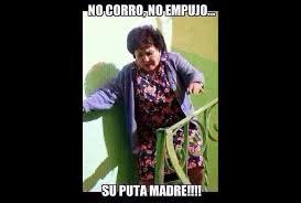 Memes Carmen - los mejores memes de carmen salinas grupo milenio