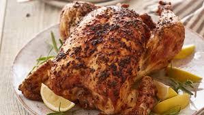 Ina Garten S Roast Chicken Roast Chicken Recipe Ree Drummond Food Network