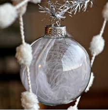 17 best ornaments feather images on