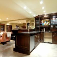Basement Bar Design Ideas Home Design Home Bar Design Ideas Interior Design Ideas Bar