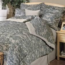 Camo Bedding Walmart 8 Best Images Of Digital Camo Comforter Sets Digital Camo