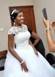 rent wedding dress can you rent a wedding dress