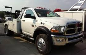 dodge truck for sale 2013 dodge tow trucks for sale