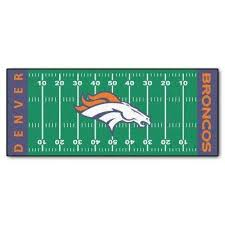 Nfl Area Rugs Nfl Area Rugs Rugs The Home Depot
