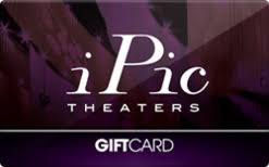 theater gift cards buy ipic theaters gift cards raise