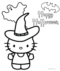 coloring pages hello kitty mermaid coloring pages for