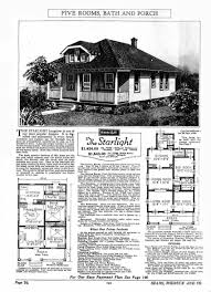 1920s home plans ilyhome interior furniture ideas pictures about