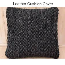 leather cushion covers leather couch cushion covers manufacturer
