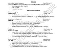 resume great make a resume for free and download charm make a