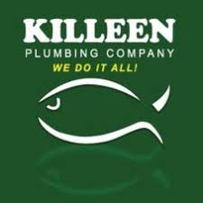 killeen plumbing plumber bay oh projects photos