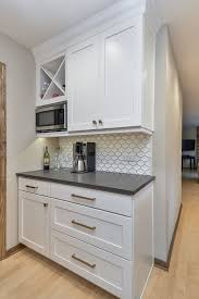 Functional Kitchen Cabinets by From Non Functional To Functional A Kitchen And Laundry