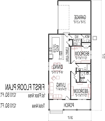 1200 sq ft house design plans and ideas pinterest home design small two bedroom house plans low cost 1200 sq ft sqft 1 story one