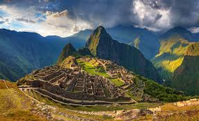 peru travel lonely planet