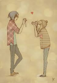 100 best love u images on pinterest couples drawing and drawings
