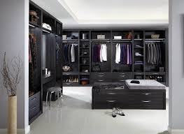 Room Wardrobe by The Art Of Fine Fitted Furniture By Strachan