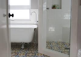 Bathroom Bathroom Tile Designs Gallery by 60 Best Granada Tile In The Bathroom Images On Pinterest Master