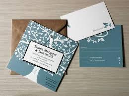 diy wedding invitation kits best 25 diy wedding invitation kits ideas on