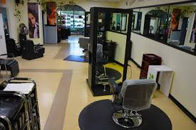 Eyebrow Threading Greenville Sc Home Lookers Salon And Spa