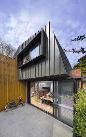 7738 best home design images on pinterest home design blogs