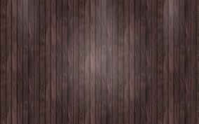 Wooden Table Texture Vector Hd Wood Backgrounds Wallpaper 1920 1080 Wood Wallpapers Desktop