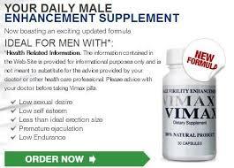 vimax kapsul canada obat pembesar alat vital herbal alami