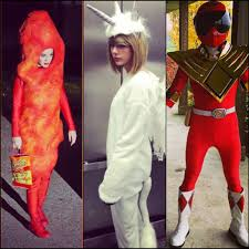 partners halloween costumes cde blog