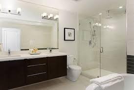 Toronto Bathroom Vanity Modern Bathroom Vanity Light Fixtures Lighting Photo With