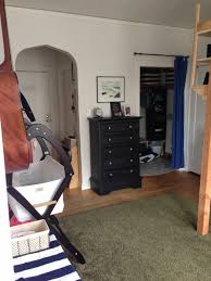 impressive studio apartment meaning 33 studio apartment meaning in