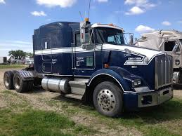 kw t800 for sale 1995 kenworth t800 stock 24505252 interior mic parts tpi