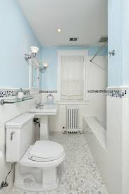 bathroom baseboard ideas bathroom baseboard ideas home design ideas