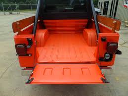jeep scrambler 1982 jeep scrambler for sale at vicari auctions biloxi 2017