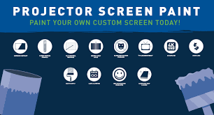 projector screen sale projectors and screens at projectorscreen com
