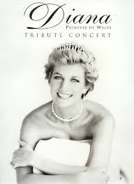 imagenes retro wikipedia image althorp park diana tribute concert programme wikipedia duran