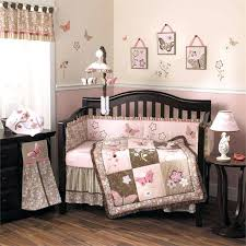 Minnie Mouse Infant Bedding Set Decorations Crib Baby Minnie Mouse Nursery Crib Bedding Rhymes