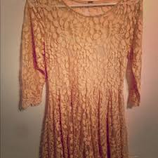 41 off free people dresses u0026 skirts free people floral mesh
