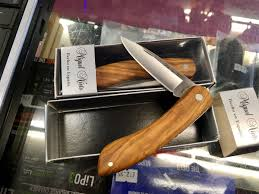 opinel twitter search 0 replies 1 retweet 2 likes