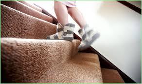 treppe preis teppich treppe verlegen preis
