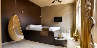 chambres d hotes haute savoie le cocon annecy chambres d hôtes haute savoie chambre d hote rhône