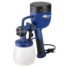what is the best paint sprayer for spraying chalk paint paint
