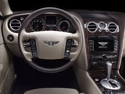 bentley azure 2009 car specs review 2008 bentley azure t spech engine review