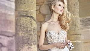Wedding Dresses Scotland Perfect Bridal Rooms Wedding Dresses Bridesmaid And Mother Of