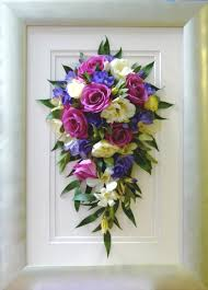 bouquet preservation wedding bouquets preservation casadebormela