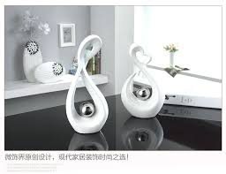 living room accessories ebay decoration with in pics 5