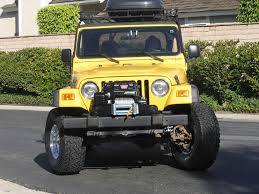 jeep modified noah u0027s picture