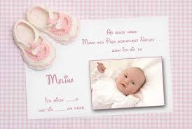 dankeskarten geburt sprüche geburtskarten dankeskarten geburt babykarten mädchen